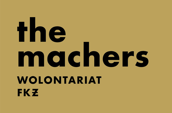 the-machers_logo