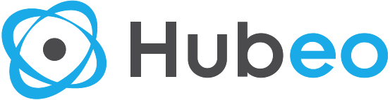 hubeo_logo_transparent