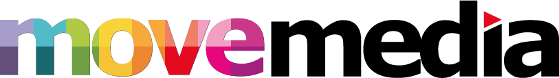 movemedia_logo
