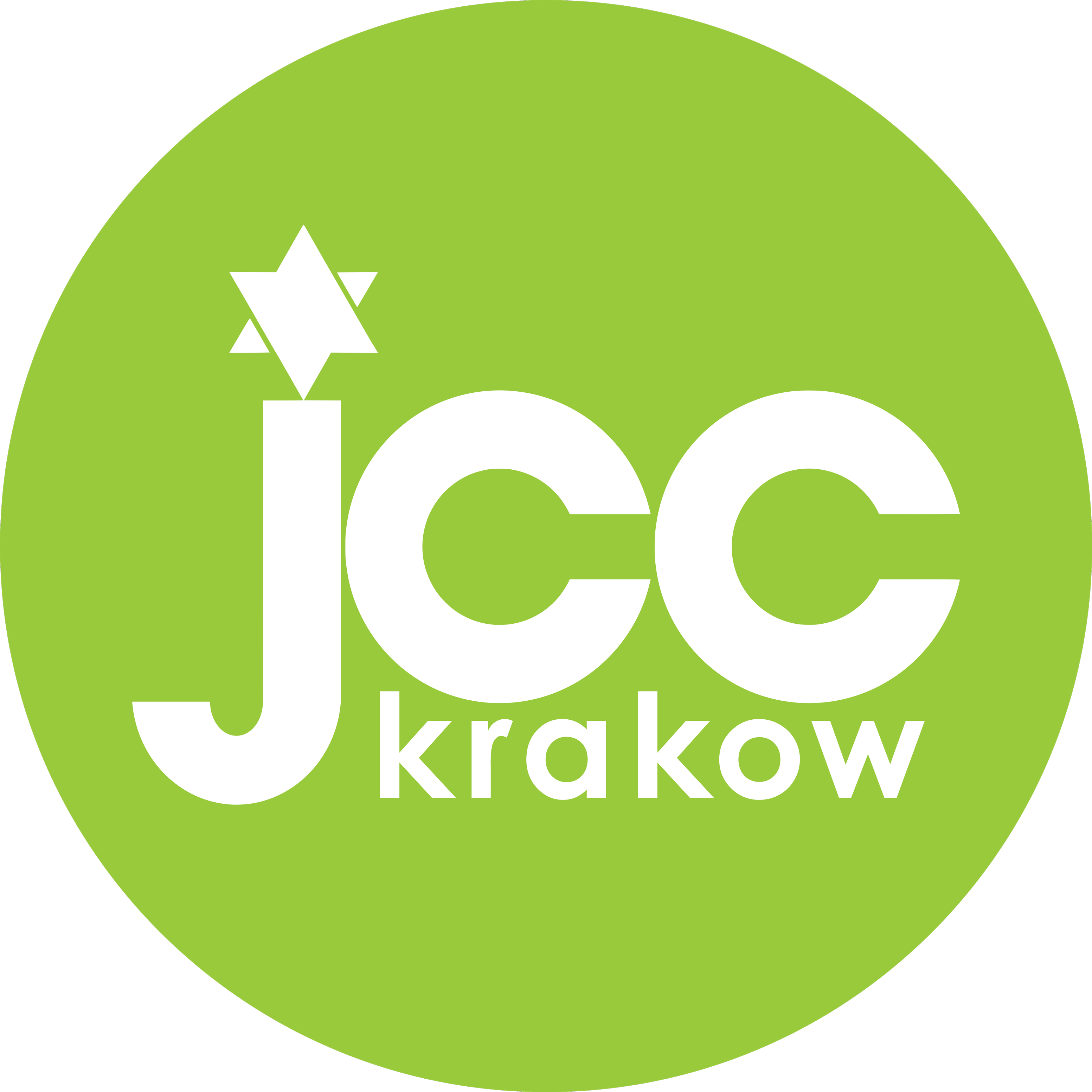 JCC-logo-nowe_transparent