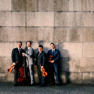 jerusalem-quartet_bilet