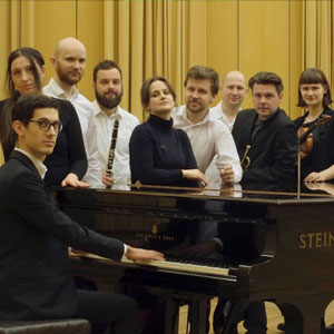 mala-orkiestra-dancingowa-bilet