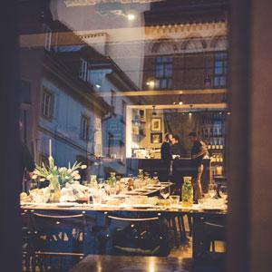 bilet-kolacja-szabatowa