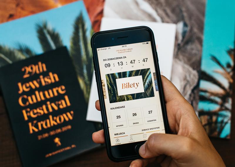 aplikacja festiwalowa Alberta Kanada serwisy randkowe